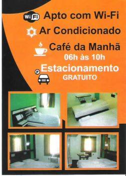 cartao_hotel_bp02.jpg