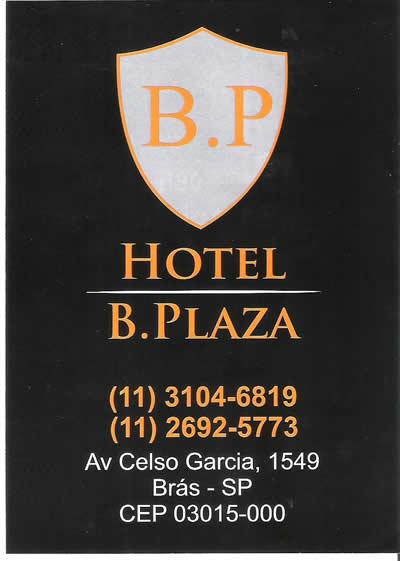 cartao_hotel_bp2.jpg