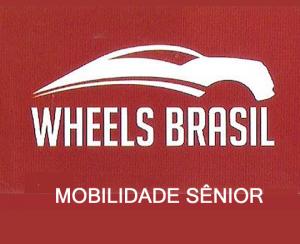 mobilidade11.png