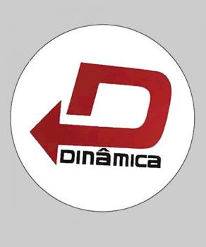 dinamica4.png