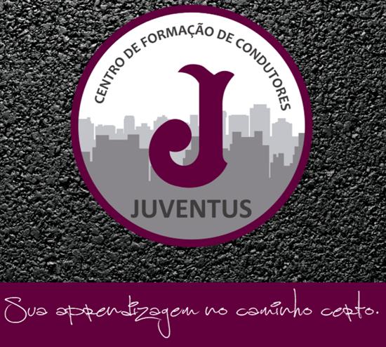 10++ Juventus Mooca Linha