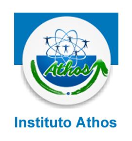 athos2.png