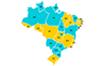 Anunciar, Vender ou Comprar no Brasil
