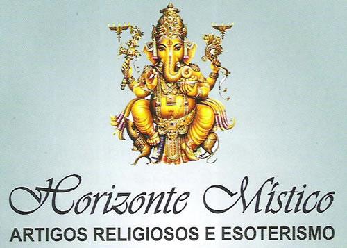 horizonte místico artigos religiosos e esoterismo na rua da mooca9220 Artigos Religiosos Atacado #3