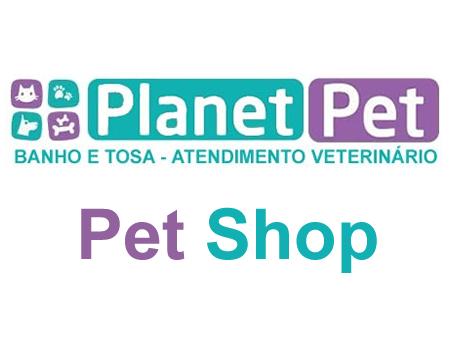 02d933d78a385 Banho e Tosa em Pets (Cães e Gatos) atendemos em toda cidade de Marília